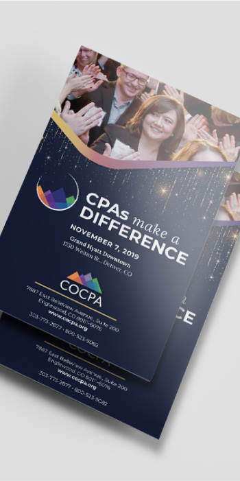 350×700-COCPA-CPAs-Make-a-Difference