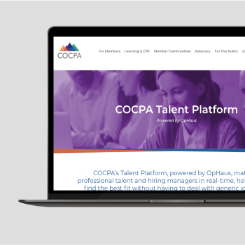 350×350-COCPA-TalentPlatform