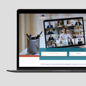 350×350-COCPA-Website