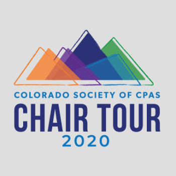 350×350-Detail-COCPA-Chair-Tour-logo-2