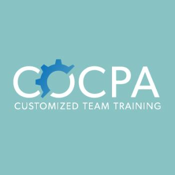 350×350-Detail-COCPA-Customized-Team-Training-ad-2