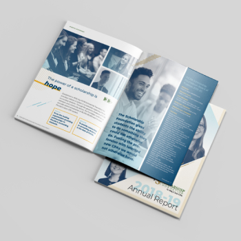 350×350-Detail-FICPA-Scholarship-Foundation-Annual-Report-2020-3