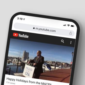 350×350-Detail-MACPA-HolidayFilm-2018-3