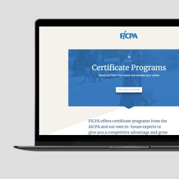 350×350-FICPA-Certificates-Landing-Page