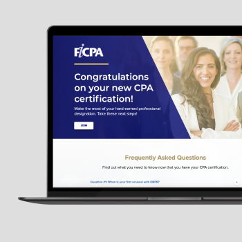 350×350-FICPA-Newy-Certified-CPAs-Landing-Page