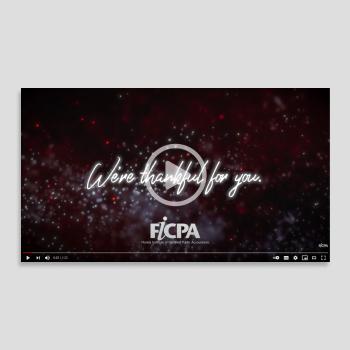 350×350-FICPA-Thanksgiving-2020-Film