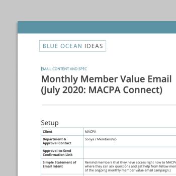 350×350-MACPA-Email-Spec