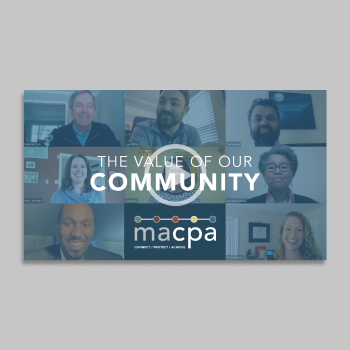 350×350-MACPA-ValueofOurCommunityVideo-2020