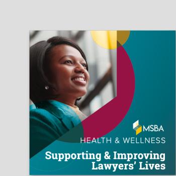 350×350-MSBA-HealthWellnessBrochure