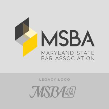 350×350-MSBA-Logo
