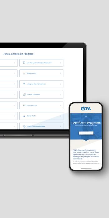 350×700-FICPA-Certificates-Landing-Page copy