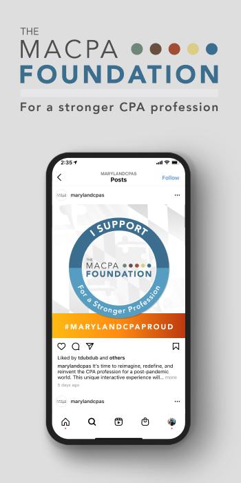 350×700-MACPA-Foundation-Logo-2020