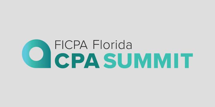 700×350-FICPA-Florida-CPA-Summit-Logo-2020