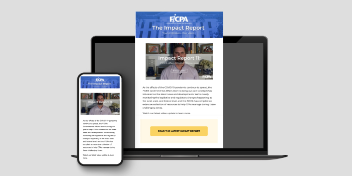 700×350-FICPA-Impact-Report-Email