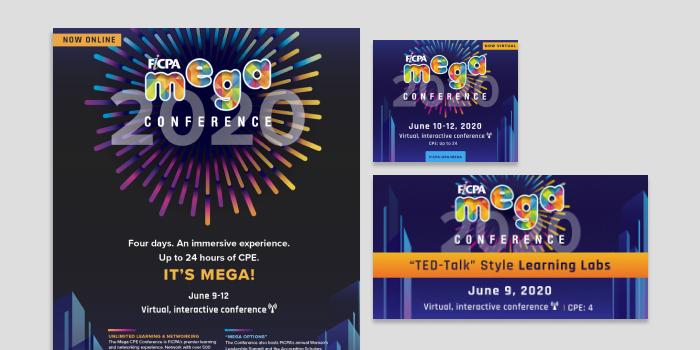 700×350-FICPA-Mega-2020-Ad