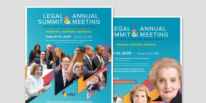 700×350-MSBA-AnnualMeeting